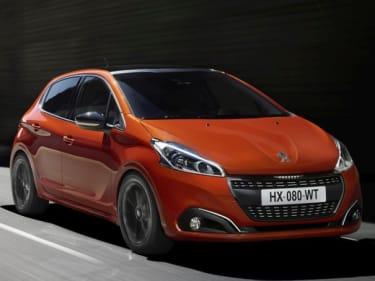 New Peugeot Cars Offers   Eglinton & Enniskillen   Donnelly