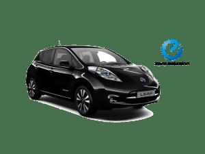 New Electric Cars Vans Northern Ireland Charles Hurst