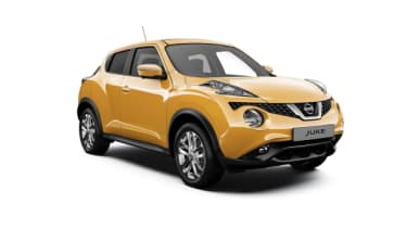 range bumblebee small your new browse enhance utes showroom nz vehicles juke side suvs zealand nissan profile thrill cars