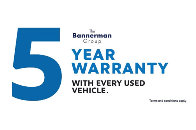 Value Your Vehicle Bannerman Group Peugeot