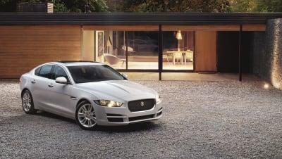 New Jaguar Cars | Latest Models & Deals | Marshall Jaguar