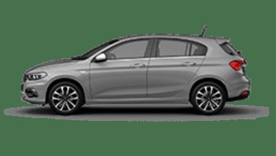 New Fiat Cars Poole Salisbury Westover Fiat