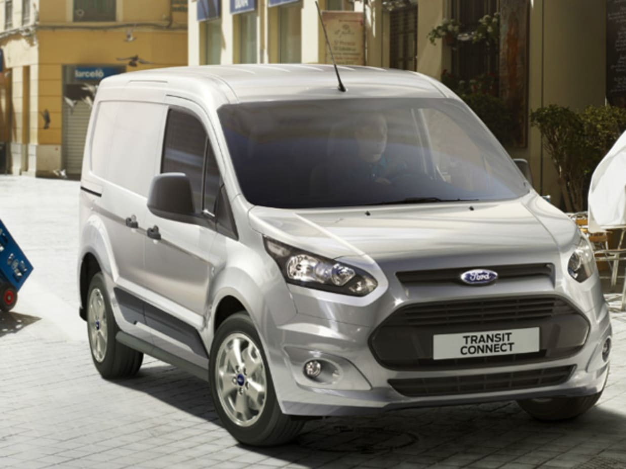 View more information on the ford transit connect book your test drive contact your local dealership