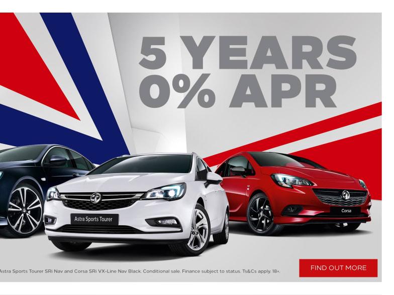 0 Apr Car >> 0 Apr Across The Range Braintree Maldon Quest Vauxhall