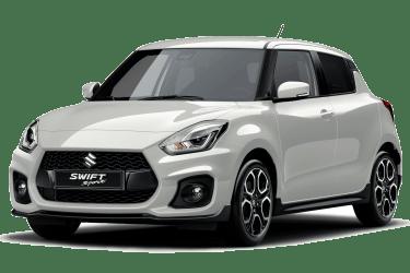 New Cars | Hemel Hempstead & Leighton Buzzard | Anthony Betts