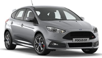 New Ford Cars For Sale Get The Best Deals At Lookers Ford Search For Your New Car Today