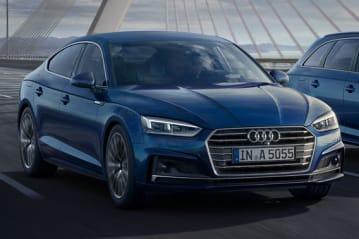 Audi Scrappage EcoGrant