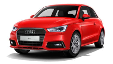 New Audi Finance Offers And Deals Lookers - Audi deals
