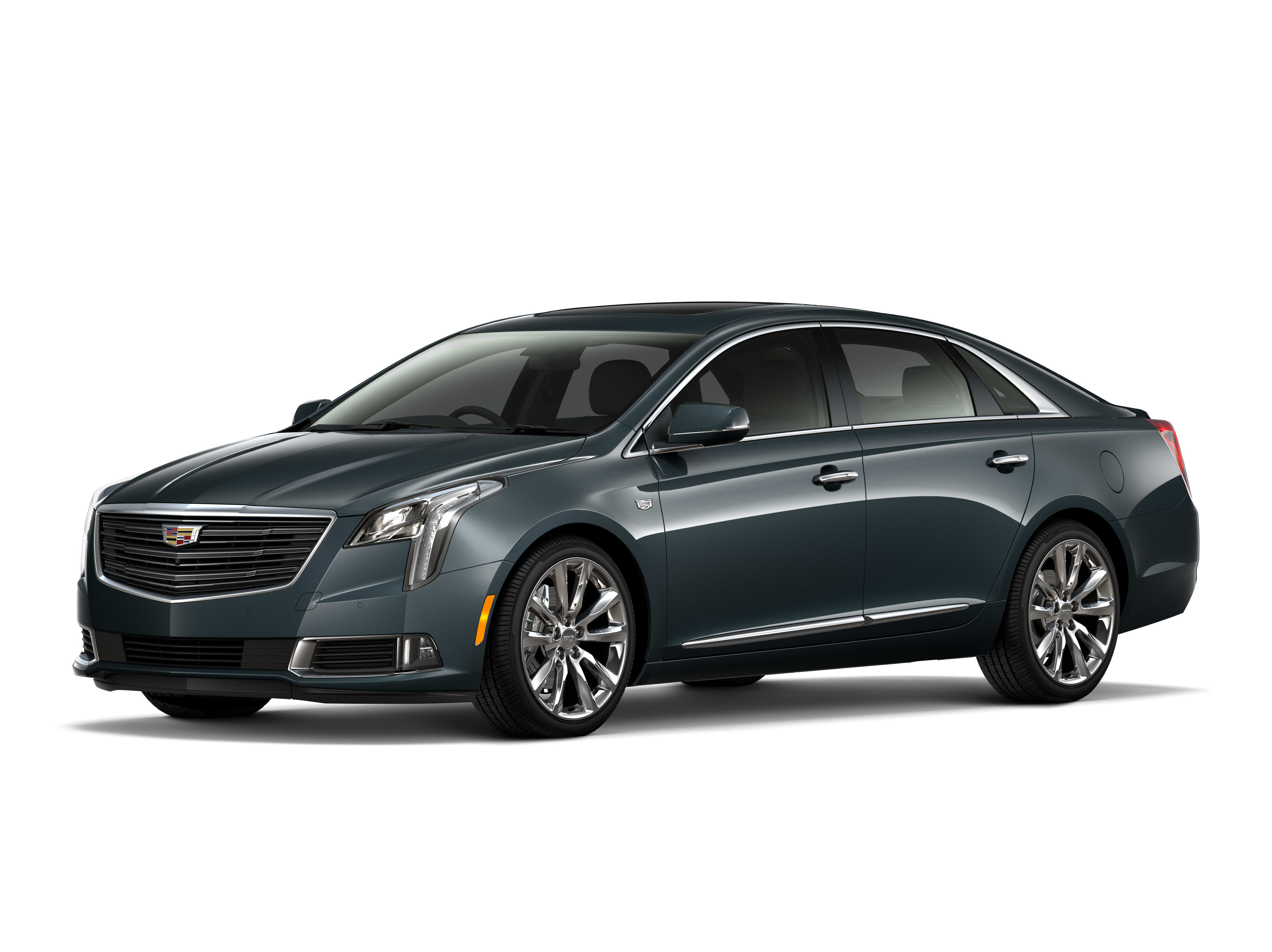 cadillac tuning all shop car viezu package brands category escalade range online rover parts for spare land accessories