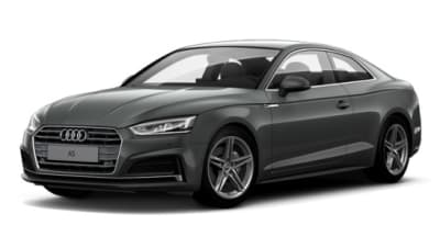 New Audi Finance Offers And Deals Lookers - Audi car loan interest rate