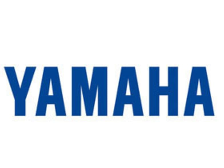 Personal Loan Finance | Charles Hurst Yamaha Motorcycles