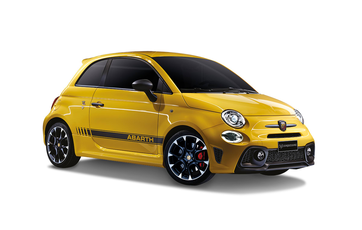 abarth 595 competizione aldershot hampshire bishops abarth. Black Bedroom Furniture Sets. Home Design Ideas