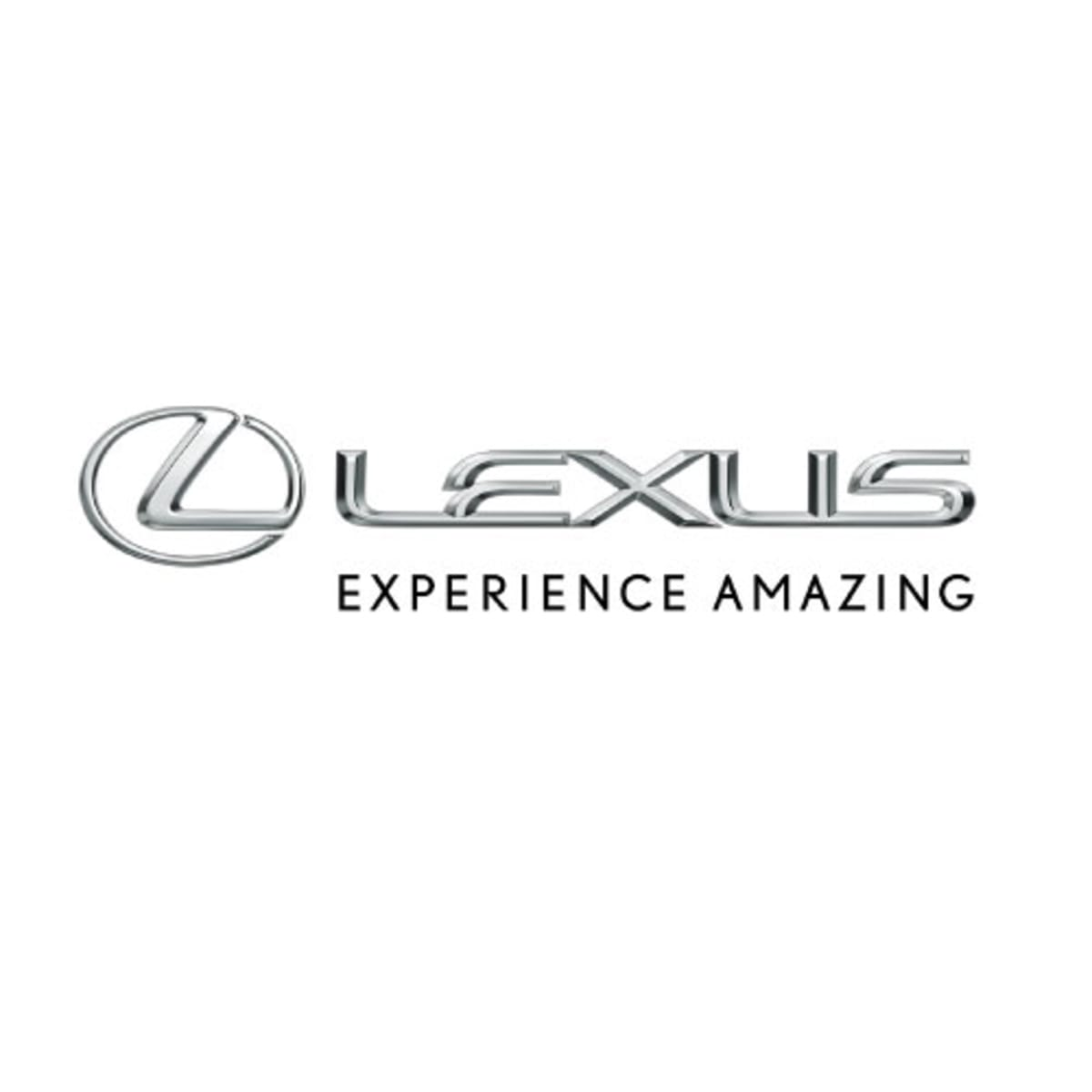 New And Used Lexus Cars For Sale In The UAE | Lexus