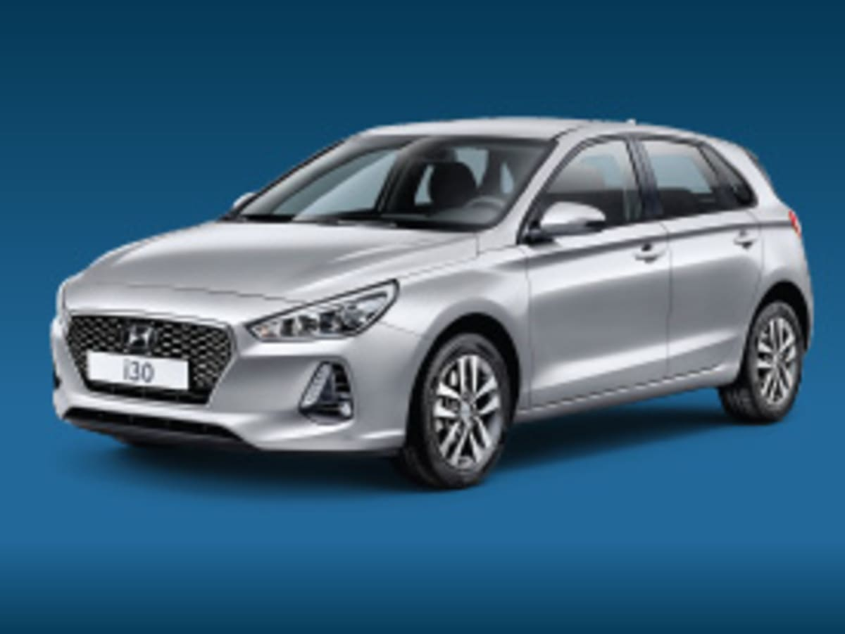 new deals year get your dealer into car hyundaiindia by now nearest hyundai best dealership on and twitter a start visiting favorite the with drive status