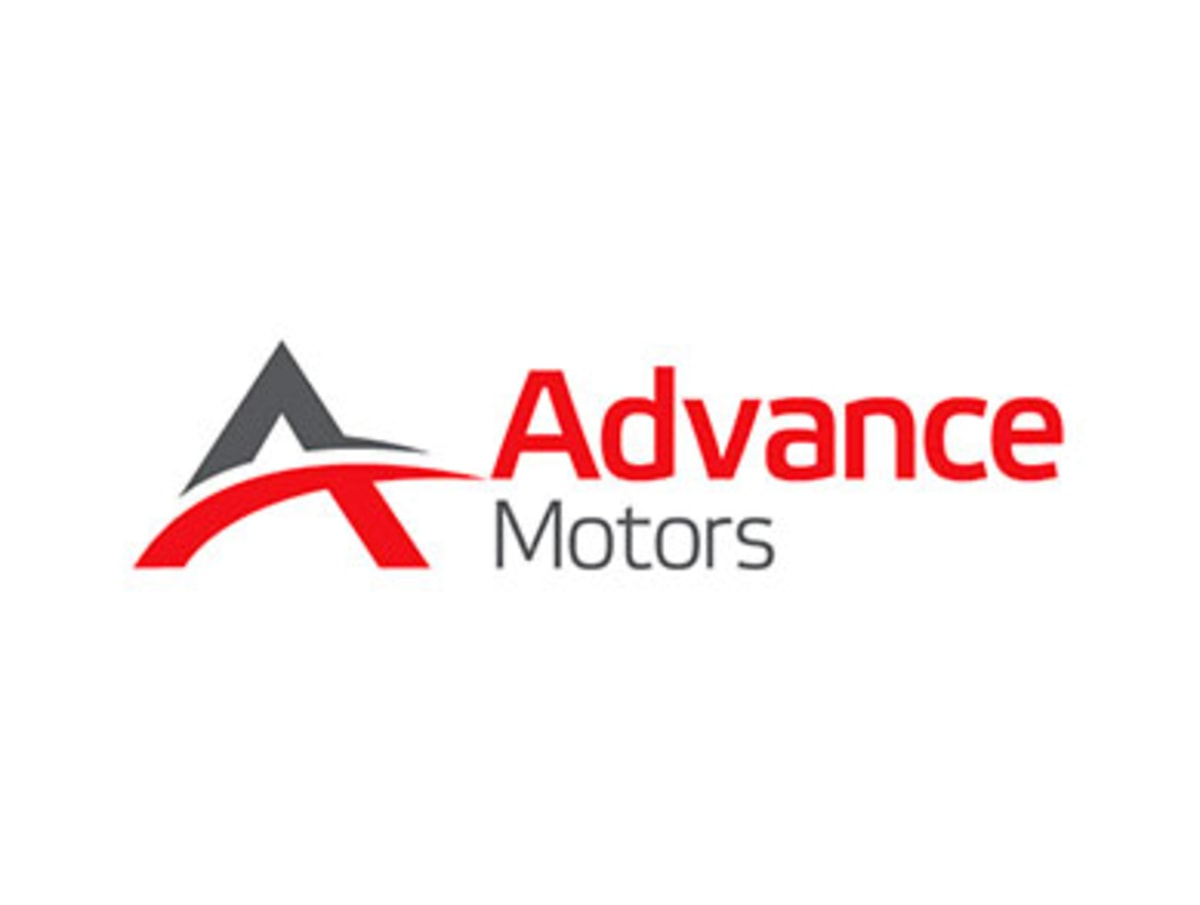 Platts hyundai used car dealership in high wycombe - Vauxhall Dealers Advance Vauxhall In Slough High Wycombe New And Used Vauxhall Cars For Sale Servicing And Mot S