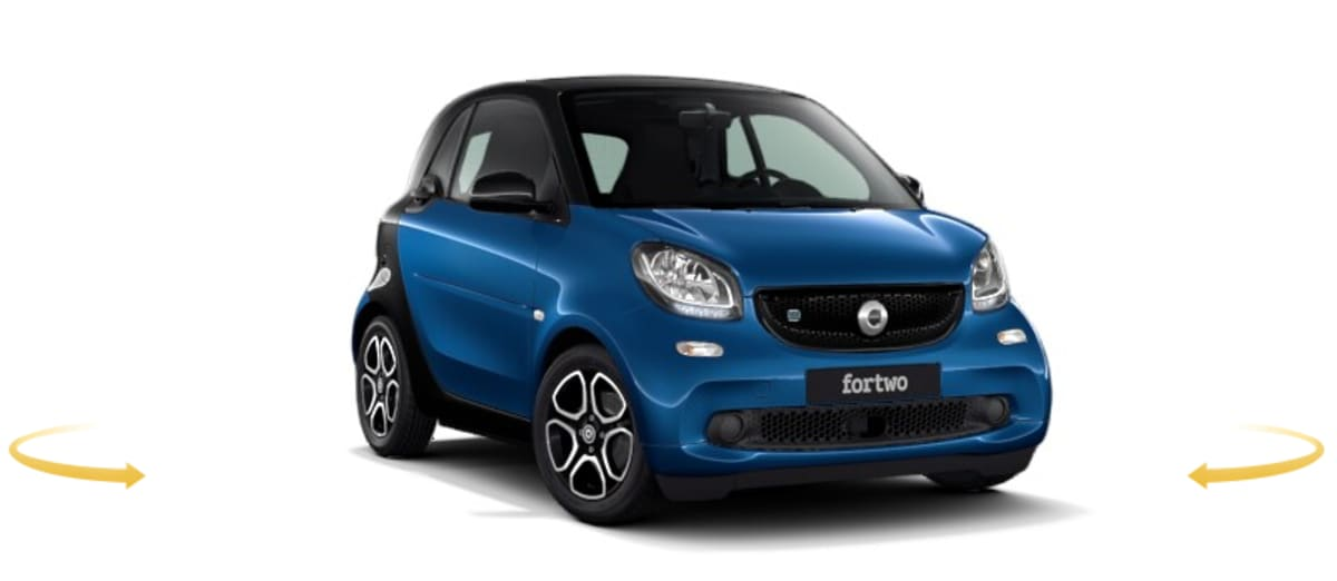 the smart eq fortwo and forfour. Black Bedroom Furniture Sets. Home Design Ideas