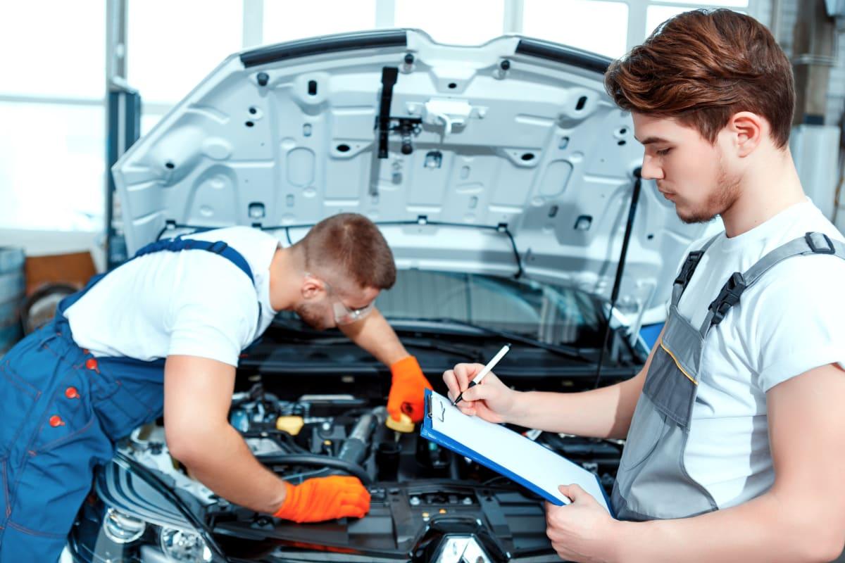 vauxhall servicing repairs car servicing melton mowbray. Black Bedroom Furniture Sets. Home Design Ideas