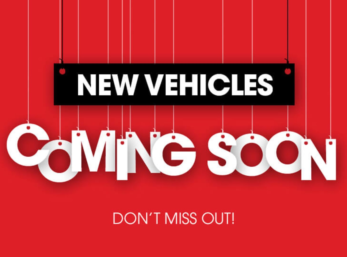 Mg Coming Soon Grimsby Lincolnshire Hartwell Mg