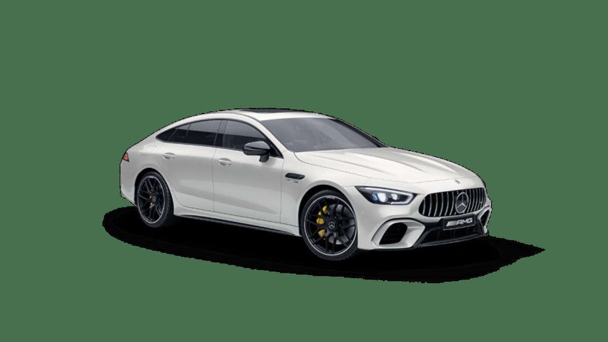 New Mercedes-Benz S-Class | Birmingham & Greater ...