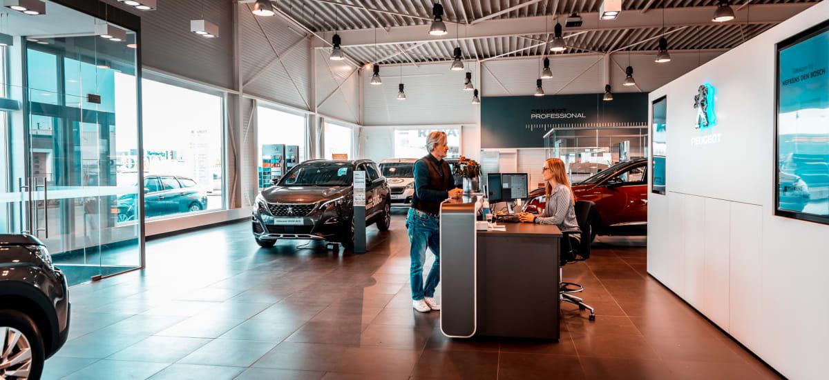 Nefkens Peugeot de officiële Peugeot autodealer 61a1a31115