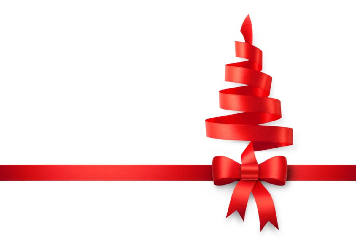 Christmas Opening Hours | Sytner SKODA