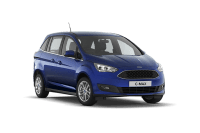 Used Cars   Es, Hertfordshire & Middle   Gates Ford