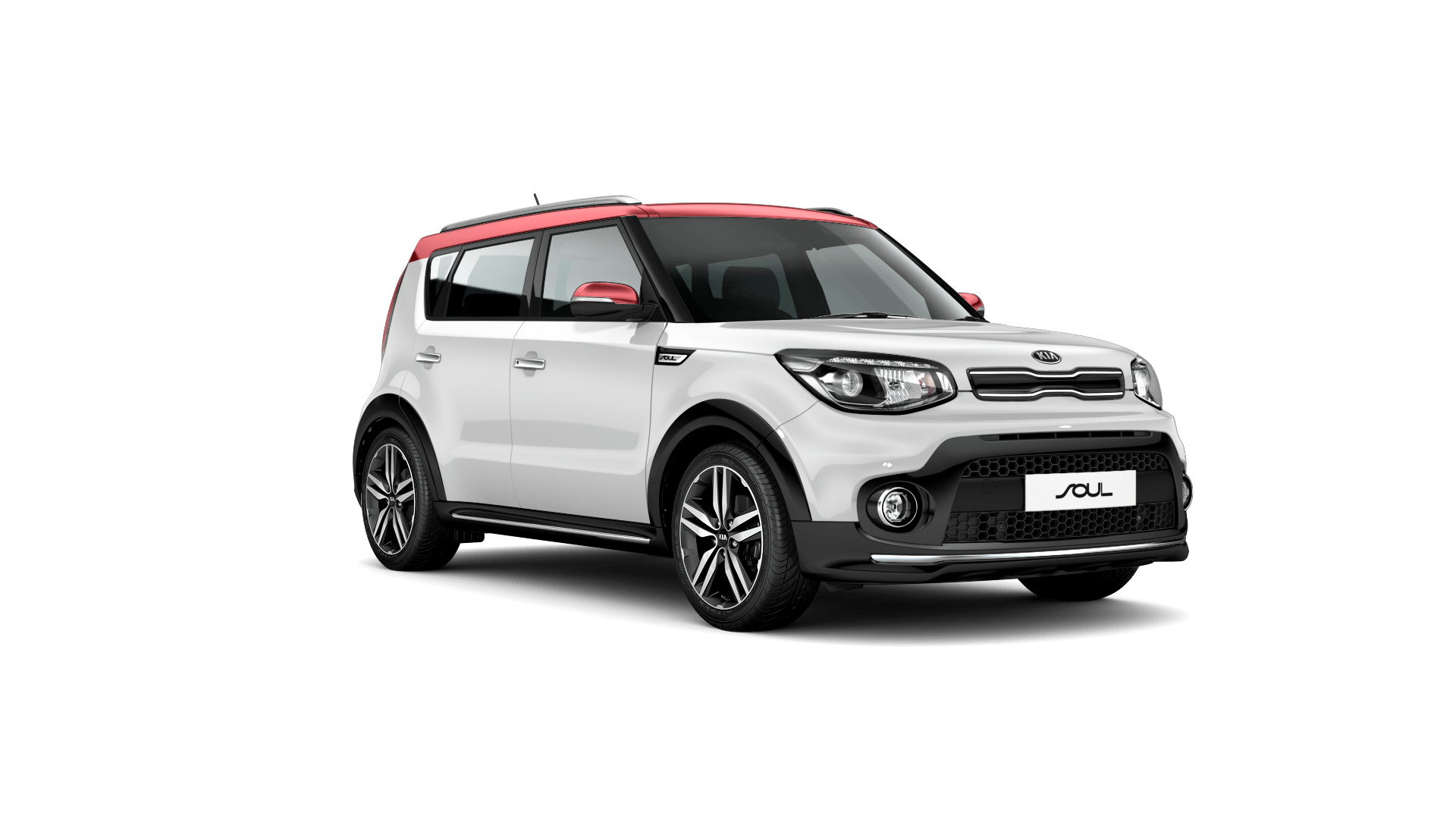 Kia Soul: Power outlet (if equipped)
