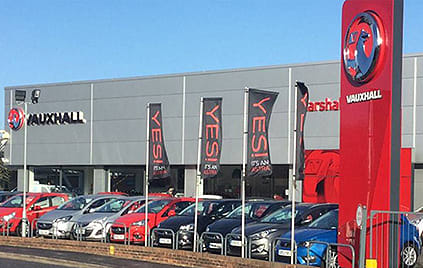Pleasing Vauxhall Dealers Peterborough Cambridgeshire  Marshall Vauxhall With Outstanding Garden Wooden Table Besides Rattan Garden Furniture Sets Best Price Furthermore Garden Water Toys With Extraordinary The Secret Garden Colin Also Kew Garden Postcode In Addition Shalimar Garden And Vertical Gardening Systems As Well As Hair Salon Covent Garden Additionally Waterperry Gardens Oxford From Marshallcouk With   Outstanding Vauxhall Dealers Peterborough Cambridgeshire  Marshall Vauxhall With Extraordinary Garden Wooden Table Besides Rattan Garden Furniture Sets Best Price Furthermore Garden Water Toys And Pleasing The Secret Garden Colin Also Kew Garden Postcode In Addition Shalimar Garden From Marshallcouk
