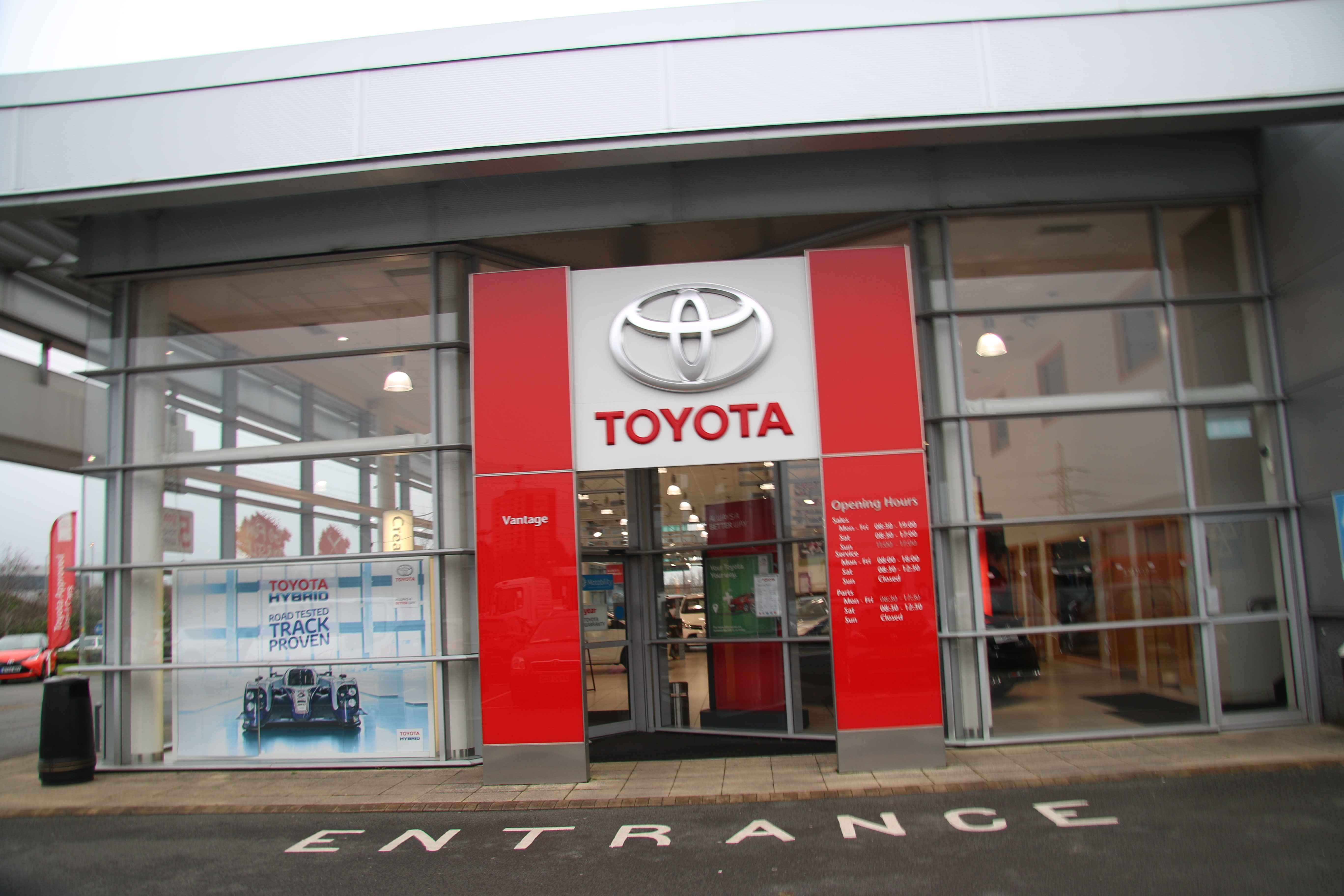 than credit auto is used understand rate right history toyota especially dealership process this a that can be cars the if difficult at and less certified we stuart loan new orlando fl of true finding your
