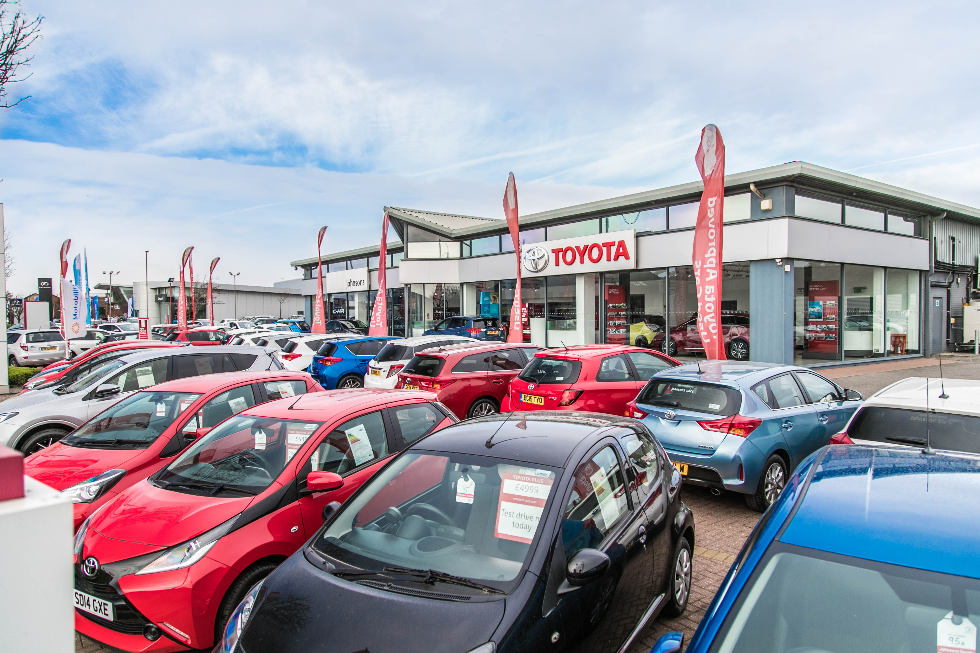 of a prices huge our dealer competitive west search img virginia toyotas toyota in inventory