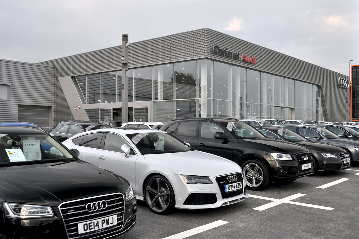 great audi gearshift photography mercedes drives chantilly new blog video dealerships architecture
