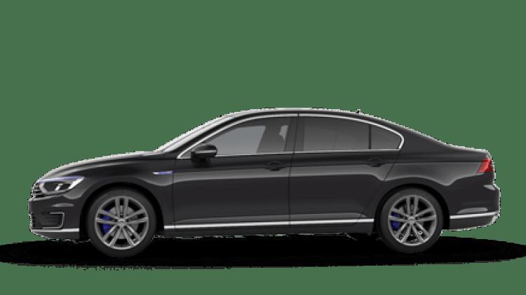 Volkswagen Passat GTE | VW Passat GTE for sale | Swansway VW