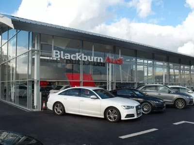 swansway audi north north west and the midlands of the uk. Black Bedroom Furniture Sets. Home Design Ideas