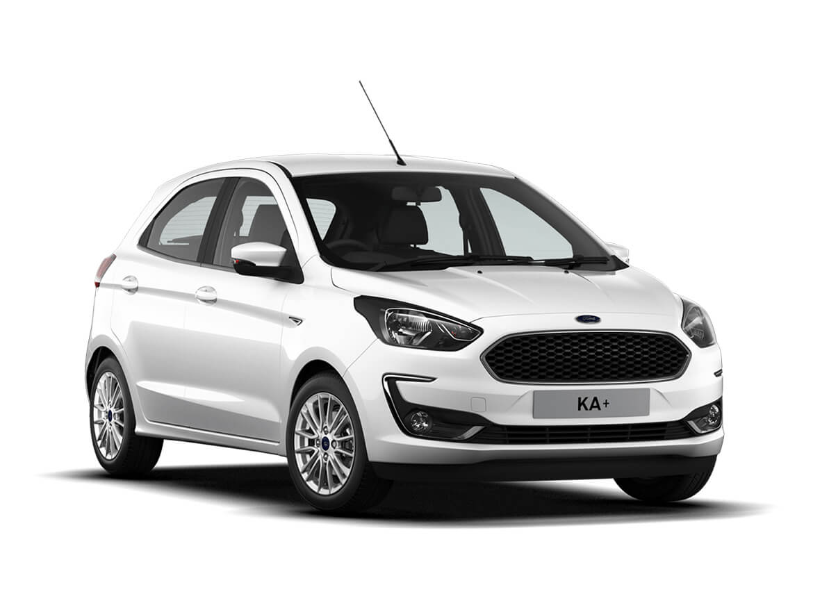 New Ford Ka Dealer New Ford Ka Review And Prices Ford Ka Plus For Sale In Kidderminster Malvern