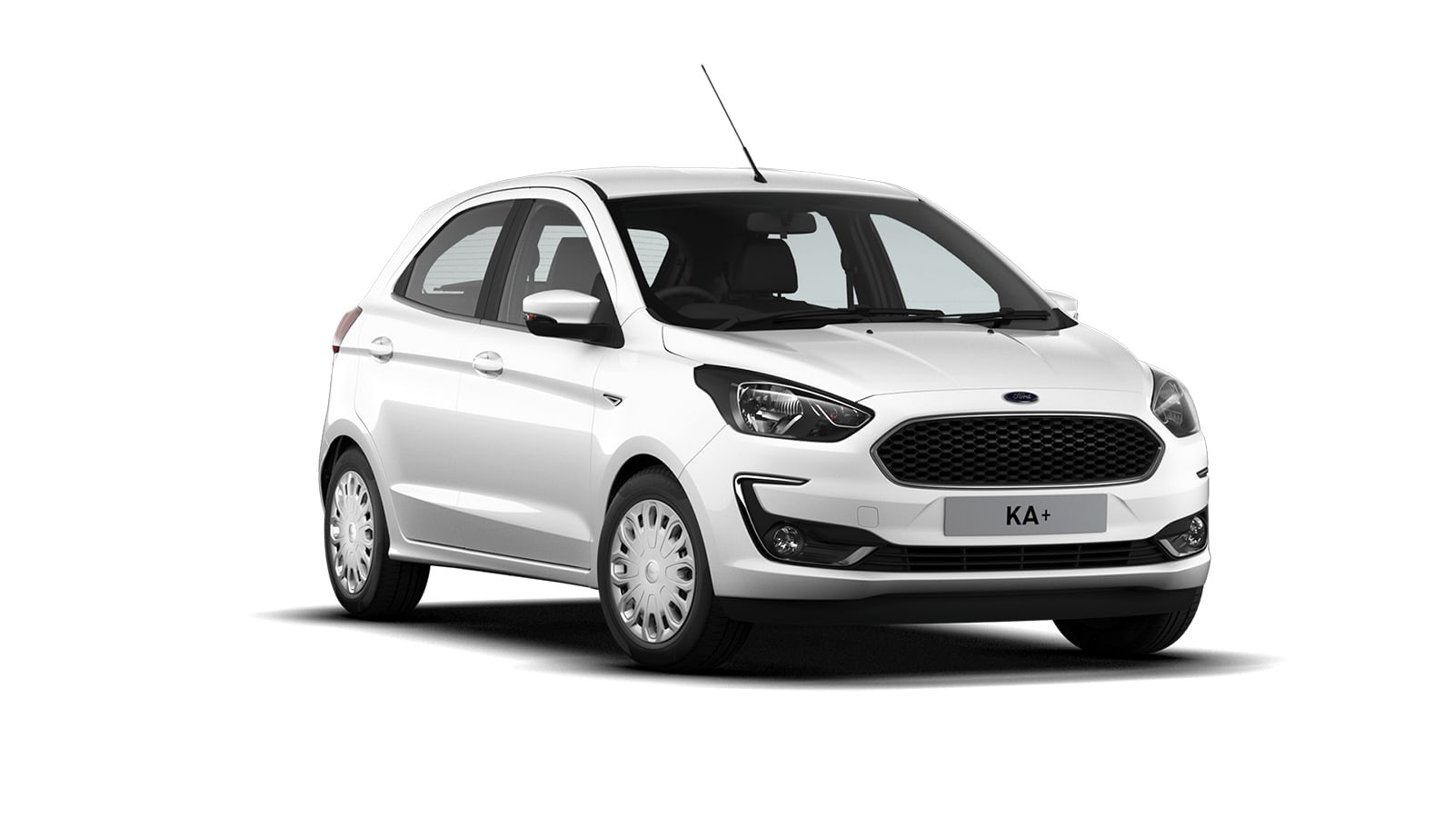 New Ford KA+ Dealer | New Ford KA+ Review and Prices | Ford KA Plus for  Sale in Kidderminster & Malvern