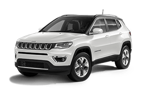 New Jeep Compass For Sale In Uae Jeep Official Dealer