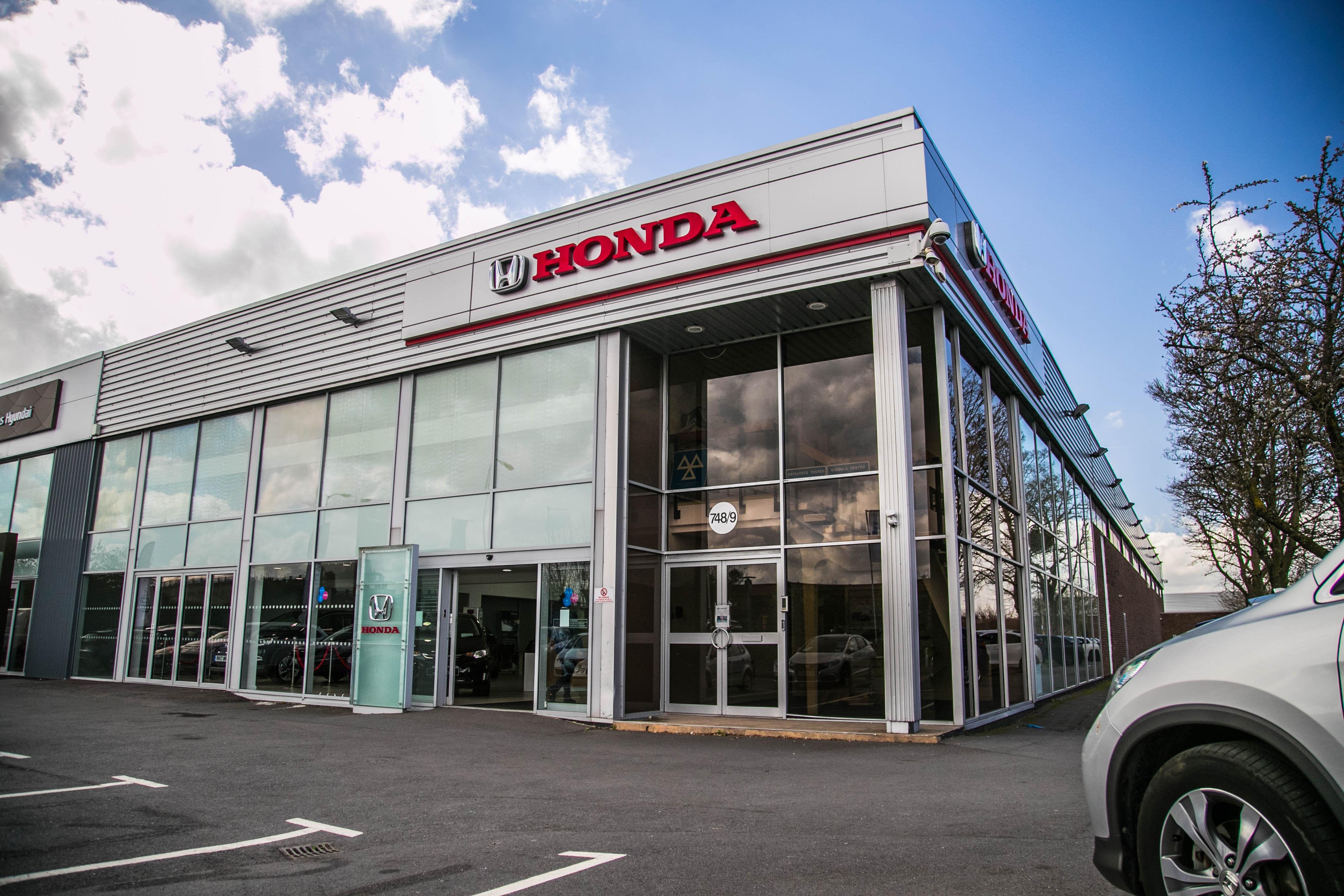 j cars for b honda sales sale motor site