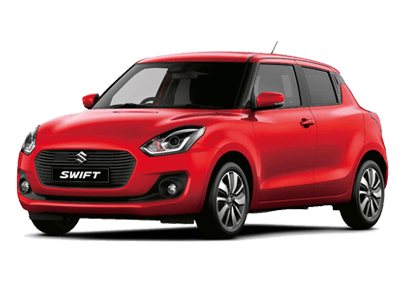 New Suzuki Swift | Read Suzuki | Grimsby | North East