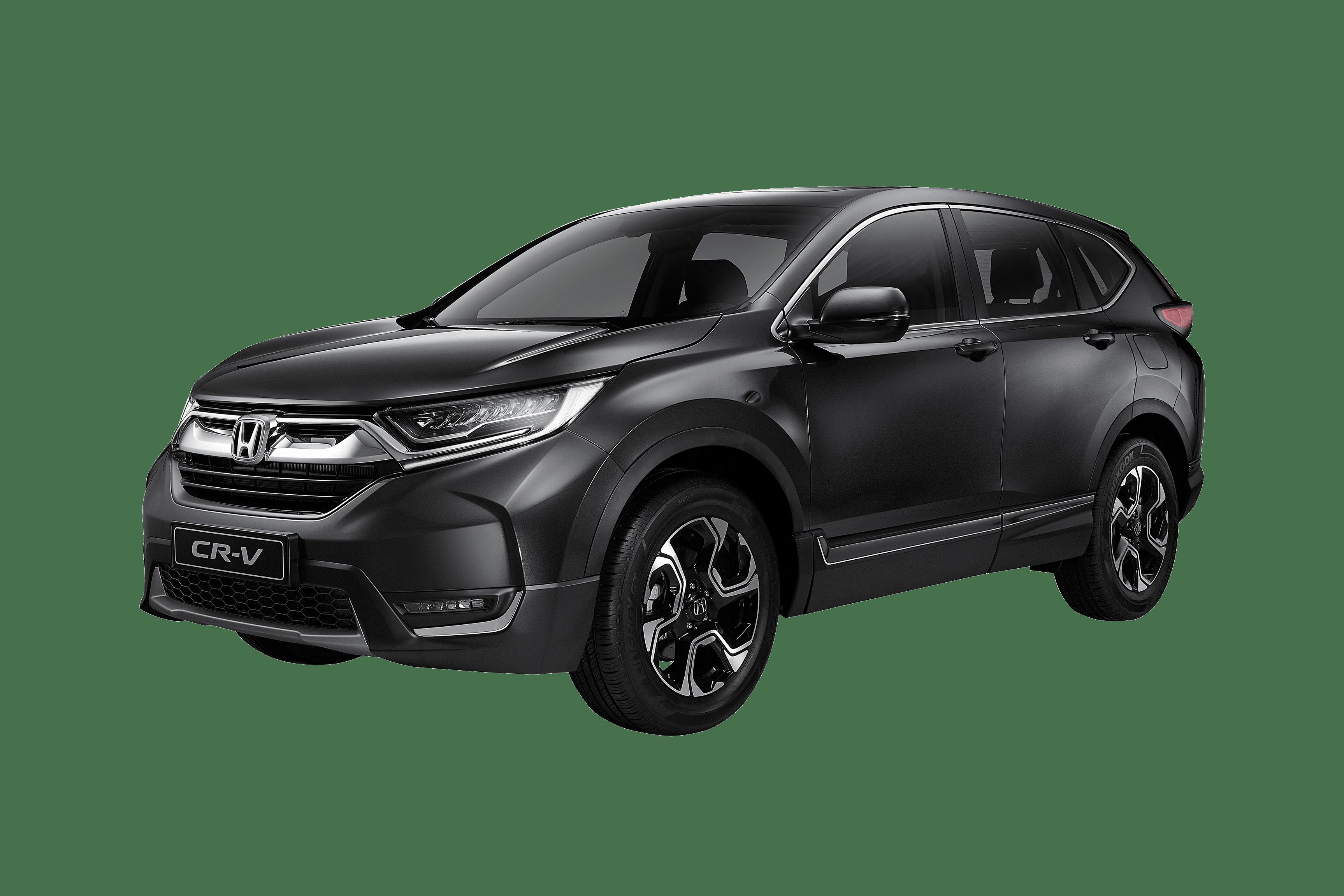 Kelebihan Kekurangan Harga Mobil Crv 2019 Spesifikasi