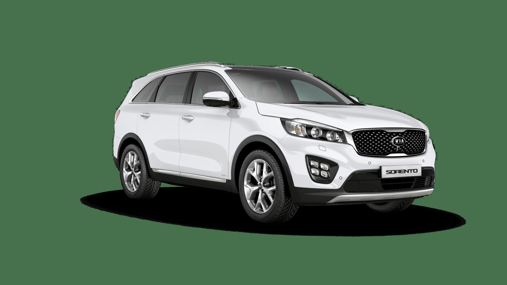 Hyundai Elantra: Anti-lock brake system (ABS) warning light (if equipped)
