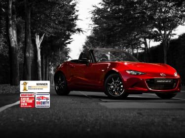 New Mazda Offers Lincoln Pentagon Group - Mazda 0 apr