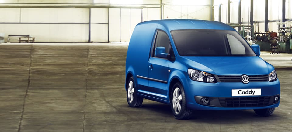 View Our VW Van Service OffersWe Have A Great Range Of Offers Available At Volkswagen Centres In Lancashire Liverpool Birmingham And