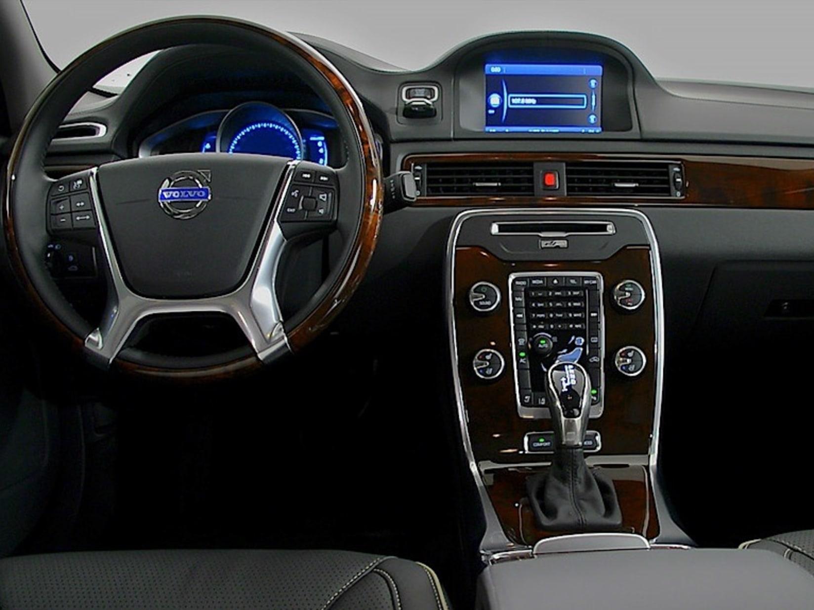 Upgrade your Volvo's Radio to DAB | Bedford & Northampton