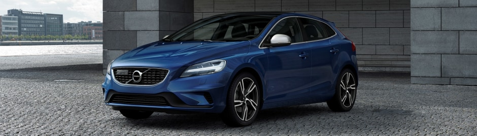 volvo features car india country in new cross images mileage cars price