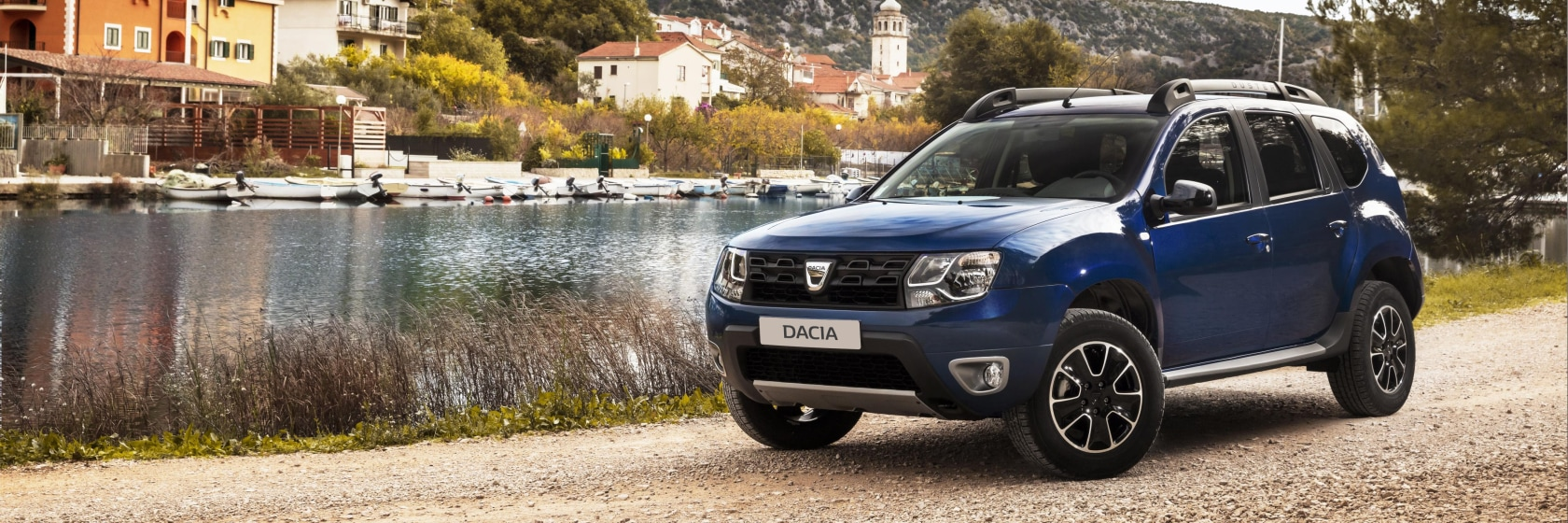 100 duster dacia will the new renault dacia duster look like this perhaps perhaps dacia. Black Bedroom Furniture Sets. Home Design Ideas