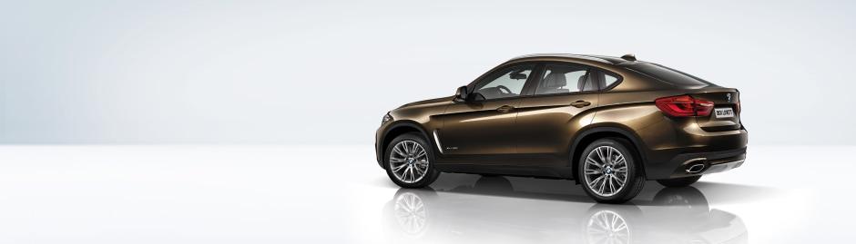 Worksheet. BMW X6 Offers  Dick Lovett BMW