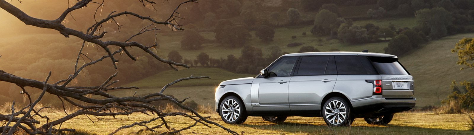 Yeovil Land Rover Contact Us Helston Garages Group