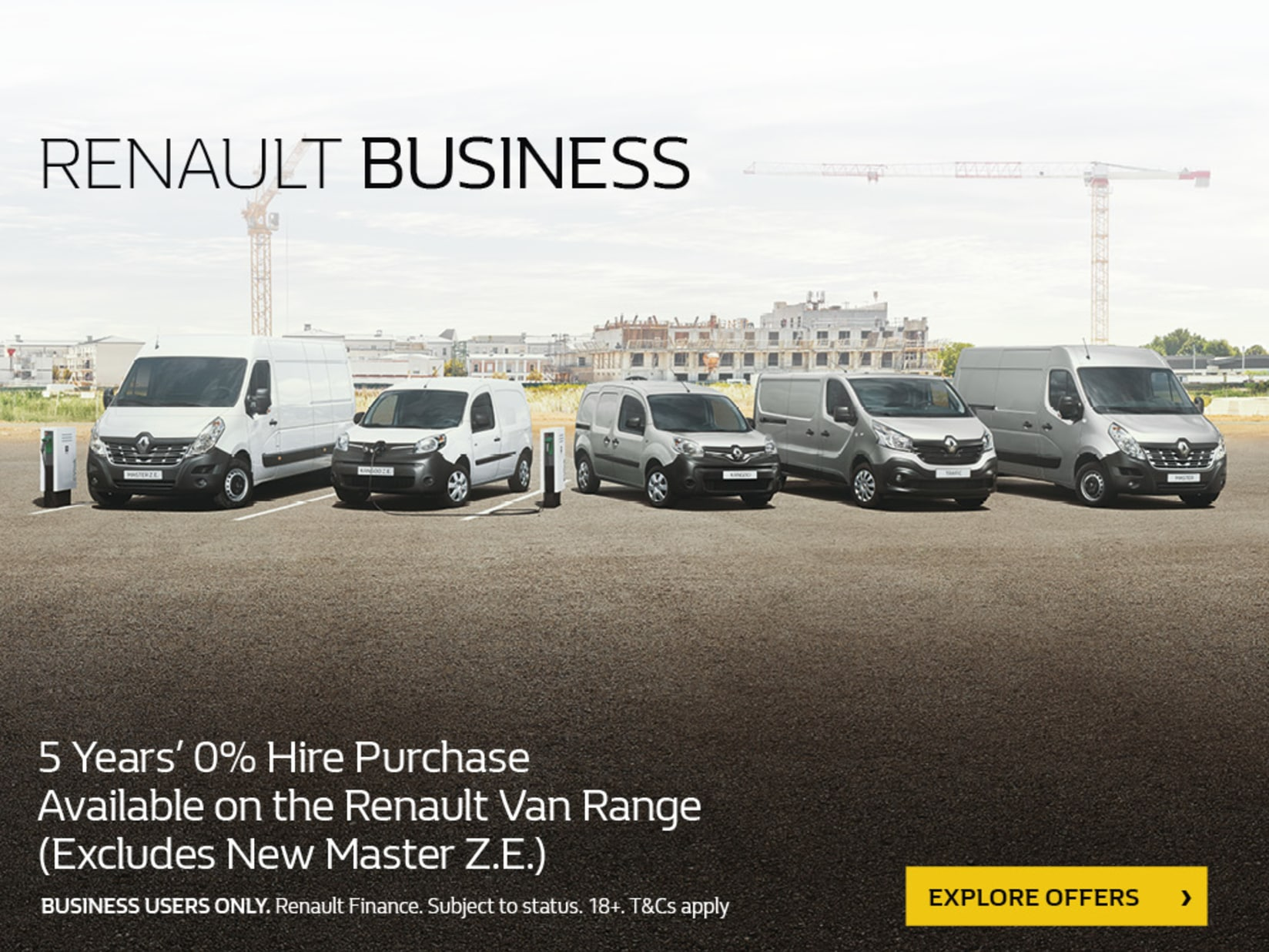 8566f2af748b6f Renault Contract Hire Offers