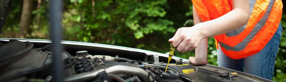 Audi Roadside Assistance Blackburn Carlisle Crewe Preston - Audi roadside assistance