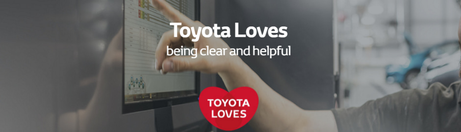 is inspections toyota do used php no need substitute vehicles logo warranty home extended certified